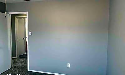 Bedroom, 21910 Yucca Tip Ln, 2