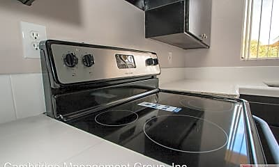 Kitchen, 1539 Grand Ave, 1