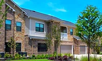 Building, 6855 Mason Rd, 2