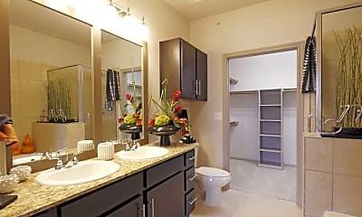 Bathroom, Radius at Shadow Creek Ranch, 2