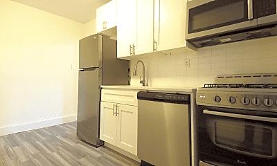 Kitchen, 18 Fulton Ave, 0