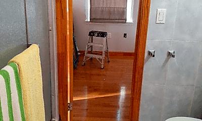 Bathroom, 99-44 62nd Ave, 1
