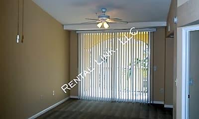 4149 Residence Drive - 822, 1