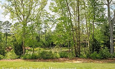 Community Signage, 2216 Stoney Spring Dr, 2