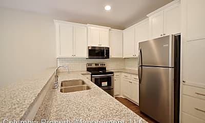 Kitchen, 3320 Robin Ln, 0