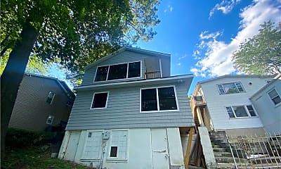 Building, 1166 NY-17A B, 2
