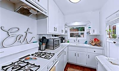 Kitchen, 348 30th St, 2
