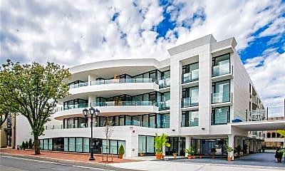 Building, 5 Grace Ave 2 J, 0