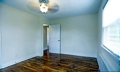 Bedroom, 210 W Crystal Lake Ave, 1