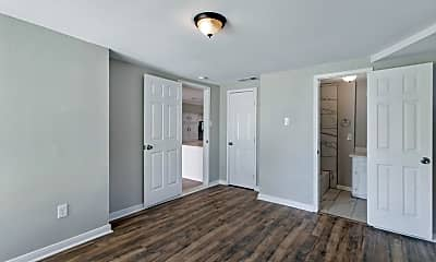 Bedroom, 208 Preston St, 1