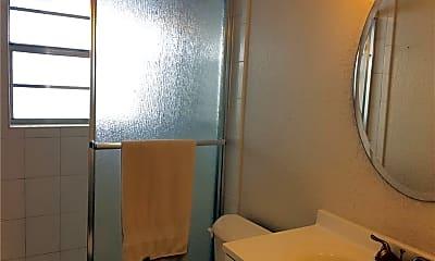 Bathroom, 7897 Golf Cir Dr 309, 2