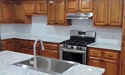 Kitchen, 2701 Queensbury Rd, 0
