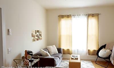 Living Room, 115 Hearthstone Drive, 0
