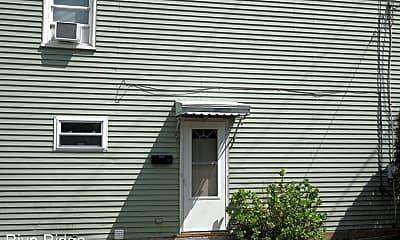 Kitchen, 4525 Friendship Ave, 1