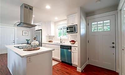 Kitchen, 17417 11th Ave E, 1
