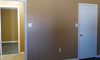 Bedroom, 7720 County Rd 2193, 1