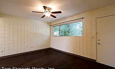 Bedroom, 1212 Makaloa St, 2