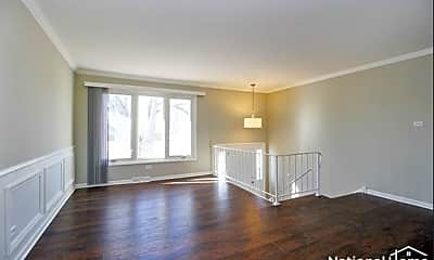 Living Room, 16235 76th Ave, 1