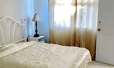 Bedroom, 4116 161st St SE, 2