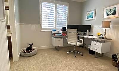 Living Room, 5195 Equestrian Ct, 2
