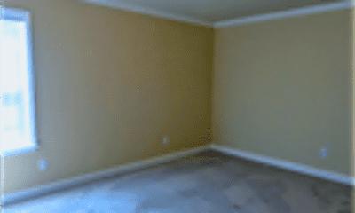 Bedroom, 2062 Keene Circle, 2