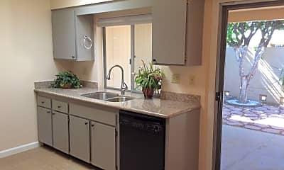 Kitchen, 10905 W Thunderbird Blvd, 1
