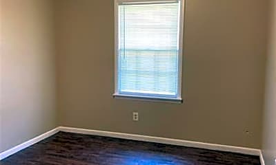Bedroom, 1572 Mimosa Dr, 2