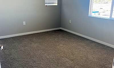 Bedroom, 773 E Lark St 201, 1