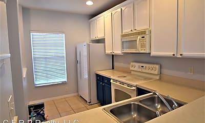 Kitchen, 9309 Jasmine Flower Ln, 1