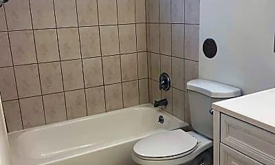 Bathroom, 12906 Doty Ave, 1