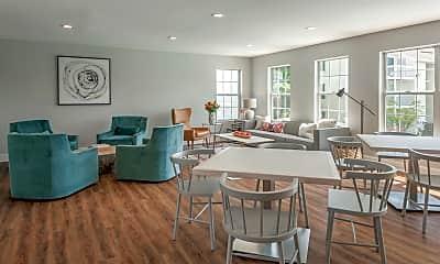 The Landings I Apartments (Mt Vernon), 1