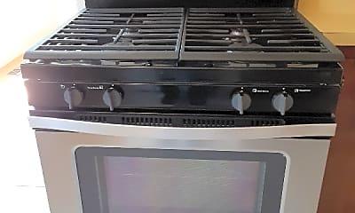 Kitchen, 3440 Adell Ct, 2