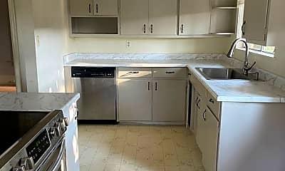 Kitchen, 183 Pine St, 0