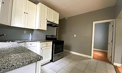 Kitchen, 246 Jewett Ave, 1
