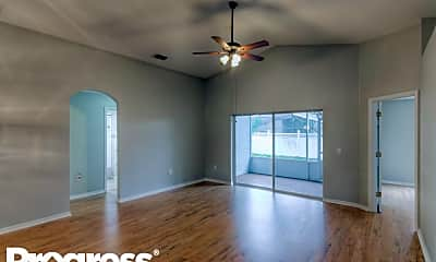 Living Room, 16341 Coopers Hawk Ave, 1