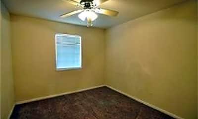 Bedroom, 1228 Georgia St, 2