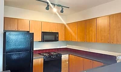 Kitchen, 668 S Lane St, 0