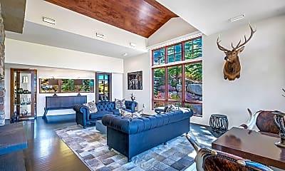 Living Room, 172 Antler Ridge Ln, 1