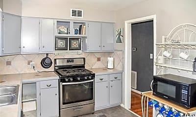 Kitchen, 153 Mabelon Drive, 2