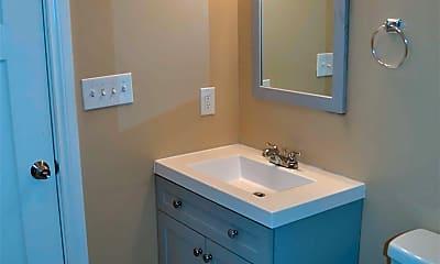 Bathroom, 5337 NW Lana Ct, 2