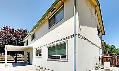 Building, 1051 Glen Meadow Dr, 2