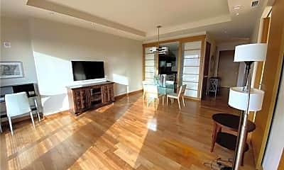 Living Room, 3750 S Las Vegas Blvd 3510, 1