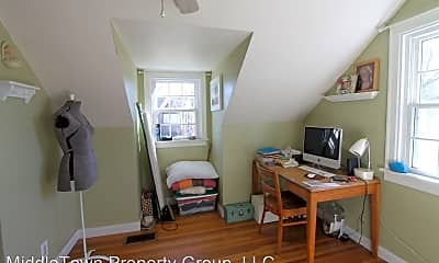 Bedroom, 2012 W Petty Rd, 0