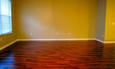 Living Room, 1429 Summergate Dr, 1