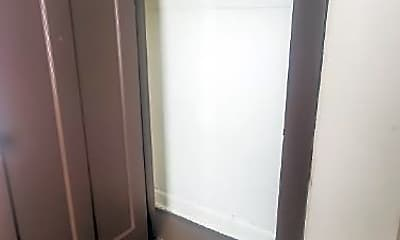 Bathroom, 6305 Vine St, 1