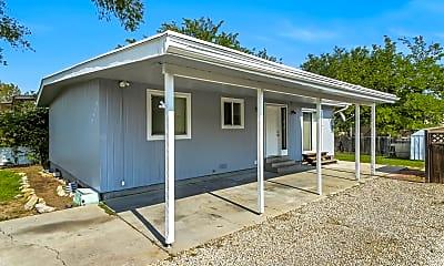 Building, 4453 Honeywood Ln, 0