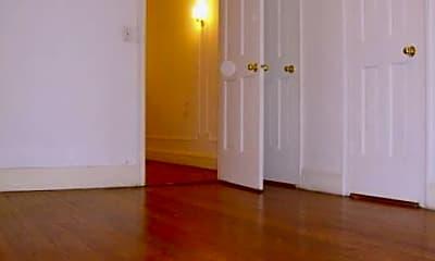 Bedroom, 201 E 35th St 3-A, 1