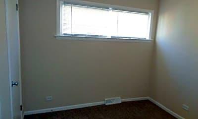 Bedroom, 14644 S Edbrooke Ave, 2