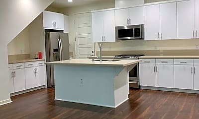 Kitchen, 19511 Cardin Pl, 0