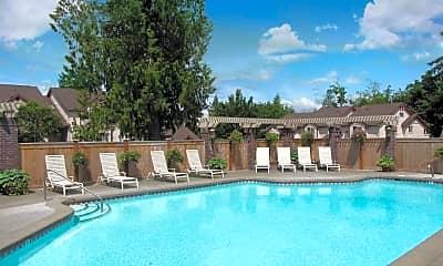 Pool, Breckenridge, 0